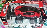 Детская Игрушка Машинка Offroad Series, фото 1