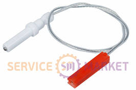 Свеча электроподжига для газовой плиты Bosch 10000908