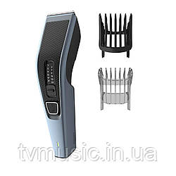 Машинка для стрижки волос PHILIPS Series 3000 HC3530/15