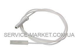 Свеча электроподжига для газовой плиты Bosch 600615 L=800