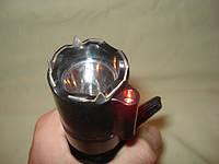 Электрошокер POLICE 288 с лазером