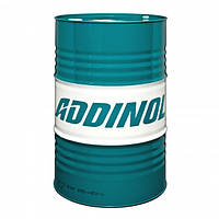 Addinol - моторное масло для легкового авто - MV0537 Super Power 57 литров