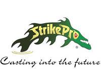 Воблери Strike Pro