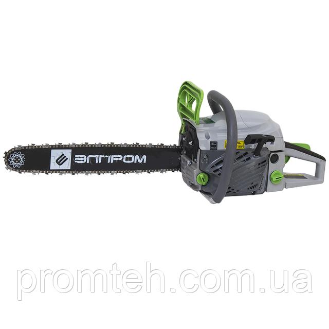 Бензиновая пила Элпром ЭБП-7000
