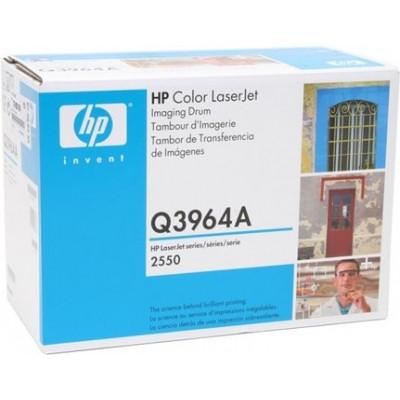 Копи картридж HP Q3964A для HP CLJ 2550,2820,2840 series