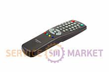 Пульт дистанционного управления для телевизора Horizont RC6-7-2