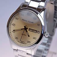 d9b7390a Мужские наручные часы Alberto Kavalli в Украине. Сравнить цены ...
