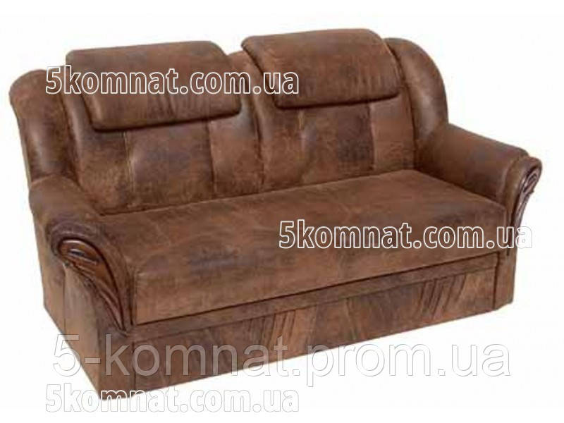 диван выкатной торонто 87 цена 5 960 грн купить в кривом роге