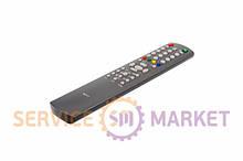 Пульт дистанционного управления для телевизора Horizont RC7-7