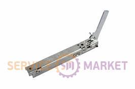 Петля двери для духовки Electrolux 3870770017