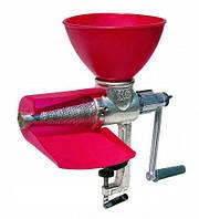 Ручная соковыжималка Мотор Сич СБЧ-1 (чугунная), фото 3
