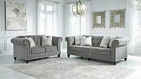 """Мягкая мебель """"Tiarella"""" 72901"""