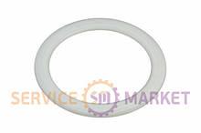 Уплотнение для блендерной чаши Zelmer SB1000.024 12002912
