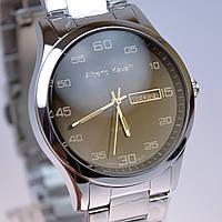 Мужские наручные часы Alberto Kavalli Оriginal S00543-03, фото 1