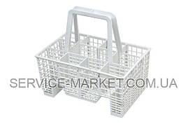 Корзина для посудомоечной машины Electrolux 1118228509