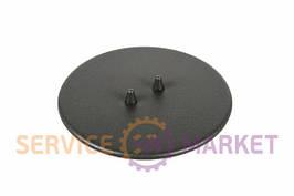 Крышка рассекателя (большая) для варочной панели Whirlpool 480121103288