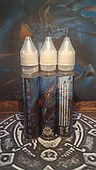 Жидкость для электронных сигарет Leviathan с никотином 2мг/мл 30ml