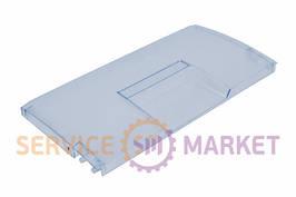 Панель (нижнего) ящика морозильной камеры Beko 4332060400