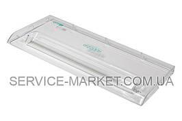Панель откидная морозильной камеры для холодильника Electrolux 2063763193