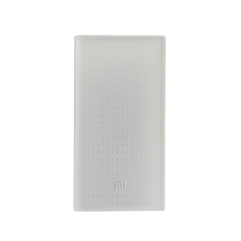 Xiaomi Power Bank Case 2 20000mAh White