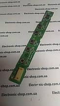 Плата управления 715g2731-1 монитор Acer P203w