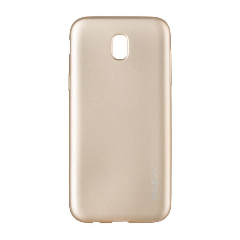 Rock Matte Series for Samsung A320 A3-2017 Gold