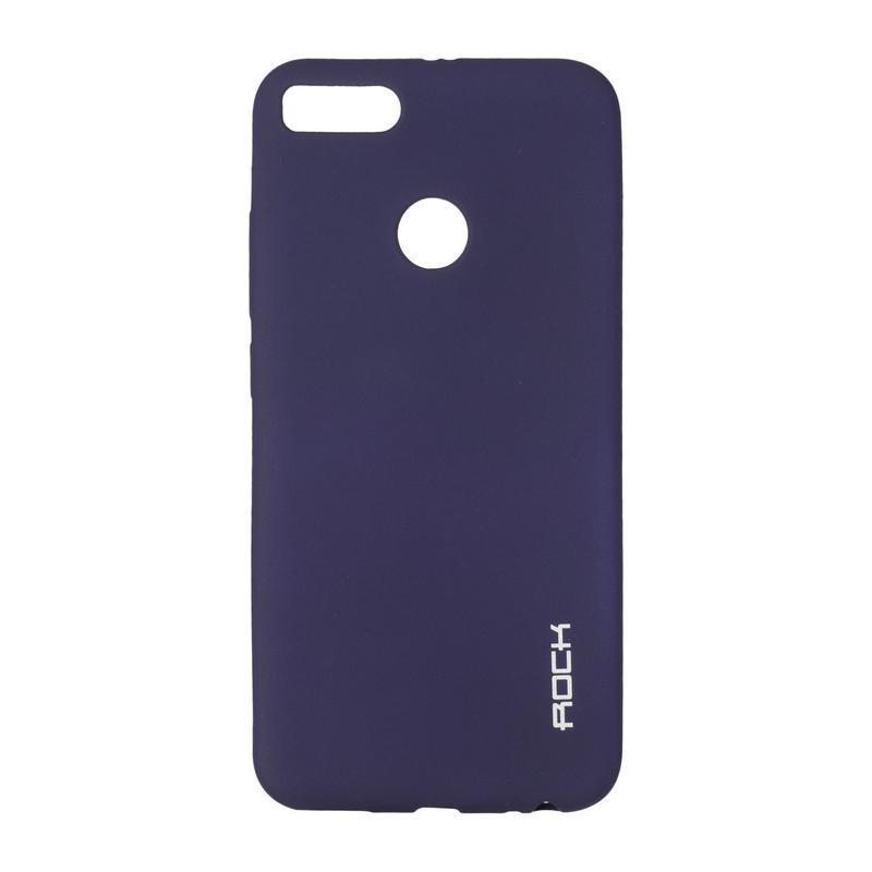 Rock Matte Series for Xiaomi Mi4c/4i Blue
