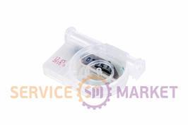Расходомер воды (флоуметр) для посудомоечной машины Bosch 611317