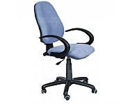 Кресло для персонала ПОЛО 50 АМФ 5 (43)