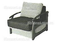 Кресло АНТАЛИЯ (87)