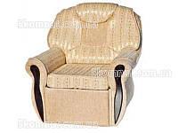 Кресло ЧЕСТЕР (87)