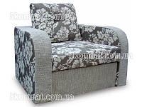 Кресло ЧЕСТЕР (90)