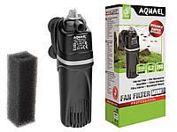 Внутренний фильтр AquaEl Fan Mini Plus (до 60 л)