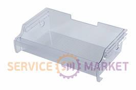 Ящик фреш зоны для холодильника Whirlpool 480132100325