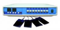 Аппарат для миостимуляции АЭСТ 01 (8-канальный)