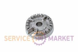 Горелка - рассекатель (малая) для варочной панели Bosch 267359