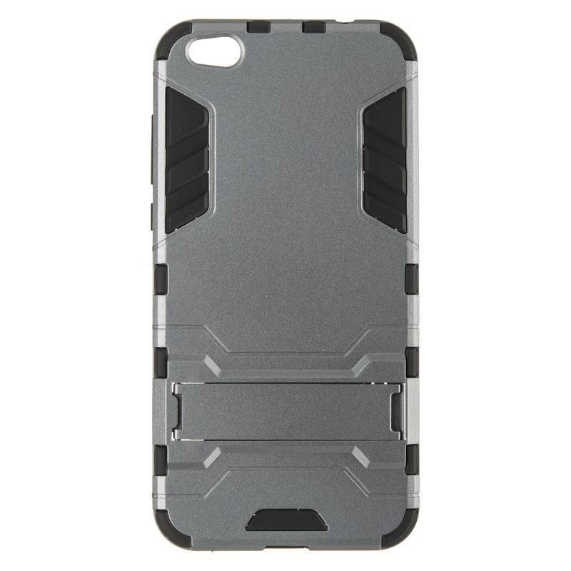 Honor Hard Defence Series Xiaomi Mi5c Space Gray
