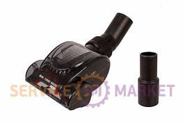 Щетка Turbo (маленькая) для пылесоса Rowenta ZR900601