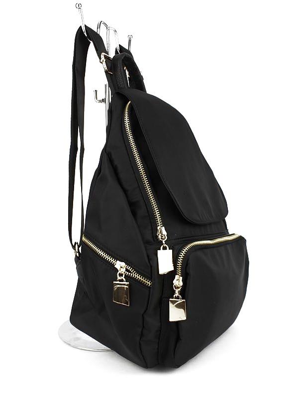 Рюкзак міський текстильний Shun Heng 58