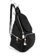 Рюкзак міський текстильний Shun Heng 58, фото 1