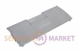 Панель (откидная) морозильной камеры Beko 4551630500
