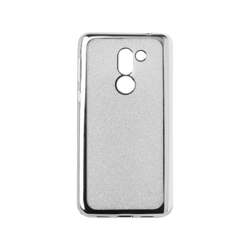 Remax Glitter Air Series for Xiaomi Redmi 4a Silver