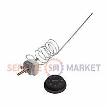 Термостат духовки Sanal WYF75B L=109cm + ручка управления
