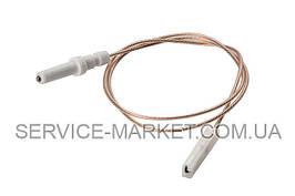 Свеча электроподжига для газовой плиты 052951