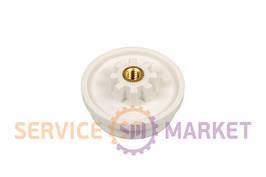 Муфта мотора для кухонного комбайна Moulinex MS-0697456