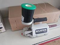 Ручной шпоносшиватель KUPER