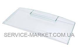 Панель овощного ящика холодильной камеры Electrolux 2247102045