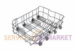 Корзина нижняя для посудомоечной машины Beko 1763401700