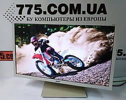 """Монитор 24"""" Acer B246HL (1920x1080)"""