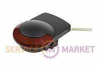 Заварочный блок для капсульной кофеварки Bosch TASSIMO 668100